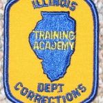 WISH,IL,ILLINOIS DEPARTMENT OF CORRECTIONS TRAINING ACADEMY 1