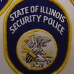 WISH,IL,ILLINOIS SECURITY POLICE 1