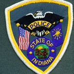Indiana State Agencies