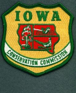 IOWA 11