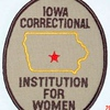 WISH,IA,IOWA DEPARTMENT OF CORRECTIONS B