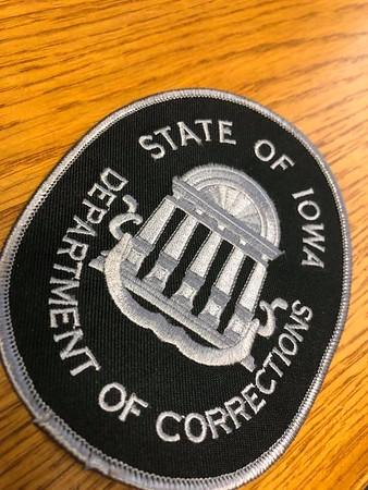 Iowas DOC sub 2019