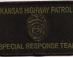 WISH,KS,KANSAS HIGHWAY PATROL SPECIAL RESPONSE TEAM SUBDUED 1