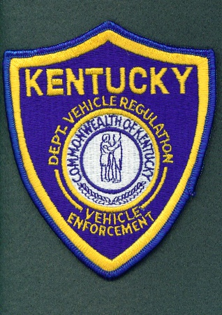 Kentucky State Agencies