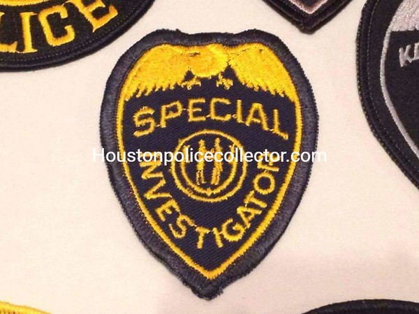 Kentucky Wanted Patches