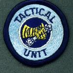 SP TACTICAL UNIT