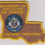 WISH,LA,LOUISIANA DEPARTMENT OF AGRICULTURE AND FORESTRY 1
