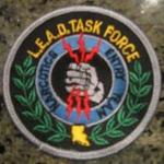 WISH,LA,LOUISIANA LEAD TASK FORCE 1