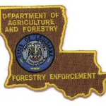 WISH,LA,LOUISIANA DEPARTMENT OF AGRICULTURE AND FORESTRY ENFORCEMENT 1