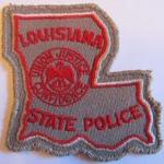 WISH,LA,LOUISIANA STATE POLICE 1 (2)