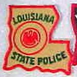 WISH,LA,LOUISIANA STATE POLICE 2