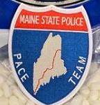 Maine SP Pace Team