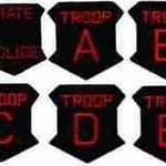 ME troop