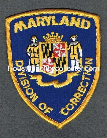 MARYLAND DOC 10