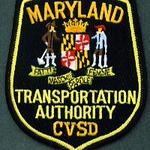 MARYLAND TRANSPORTATION AUTHORITY CVSD 56
