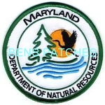 MD,MARYLAND DEPARTMENT OF NATURAL RESOURCES 1_wm