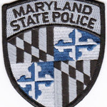 WISH,MD,MARYLAND STATE POLICE SUBDUED 2