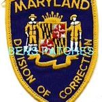 MD,MARYLAND DIVISION OF CORRECTION 1_wm