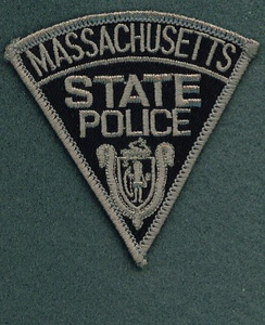 MA 5 SUBDUED HAT PATCH