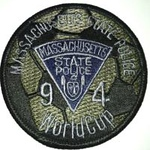 WISH,MA,MASSACHUSETTS STATE POLICE WORLD CUP SUBDUED 1
