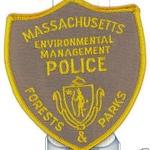 WISH,MA,MASSACHUSETTS ENVIRONMENTAL MANAGEMENT POLICE 1