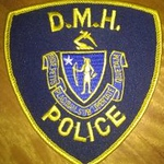 WISH,MA,MASSACHUSETTS DMH POLICE 2