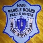 WISH,MA,MASSACHUSETTS STATE POLICE PAROLE BOARD PAROLE OFFICER 1