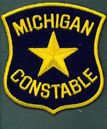 Michigan State Agencies