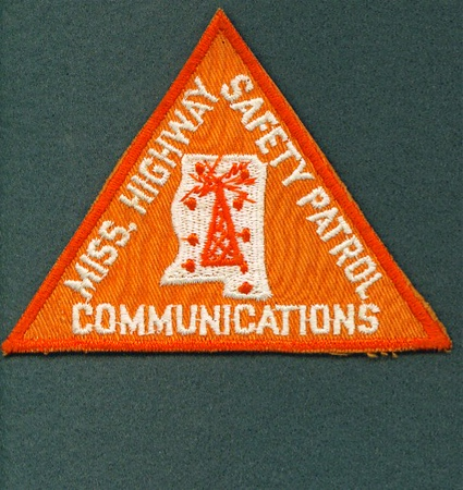 MS COMMUNICATIONS TRIANGLE