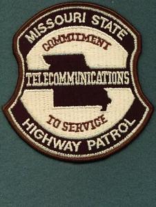 TELECOMMUNICATIONS 10