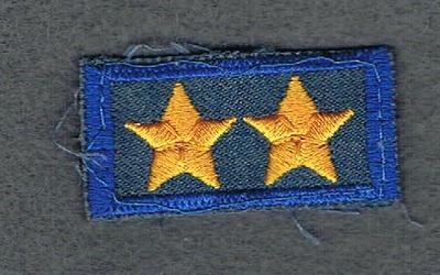 MO 2 STAR