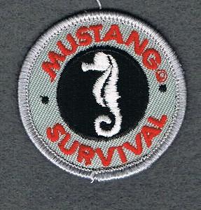 MISSOURI HP MUSTANG SURVIVAL