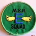 WISH,MO,MISSOURI STATE PRISON EMERGENCY SQUAD 1