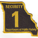 WISH,MO,MISSOURI DEPARTMENT OF PUBLIC SAFETY SECURITY 1