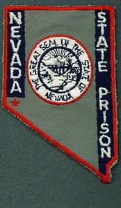 NEVADA DOC 10