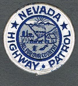 NEVADA 60
