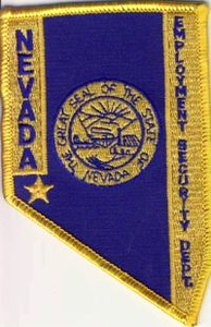 WISH,NV,NEVADA EMPLOYMENT SECURITY 5