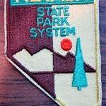 WISH,NV,NEVADA STATE PARKS 1