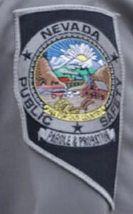 NV Parole & Probation 2021