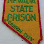 WISH,NV,NEVADA STATE PRISON 1