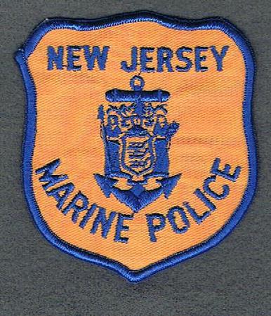 NJ 61