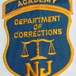 WISH,NJ,NEW JERSEY DEPARTMENT OF CORRECTIONS ACADEMY 1
