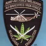 WISH,NJ,NEW JERSEY NARCOTICS TASK FORCE 1