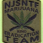 WISH,NJ,NEW JERSEY STATE NARCOTICS TASK FORCE 1