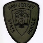 WISH,NJ,NEW JERSEY STATE POLICE SUBDUED 1