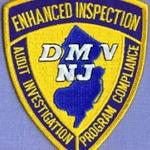 WISH,NJ,NEW JERSEY DMV 1