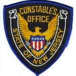 WISH,NJ,NEW JERSEY STATE CONSTABLE 1
