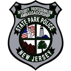NJ Park Police
