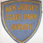 WISH,NJ,NEW JERSEY STATE PARK SERVICE 1