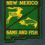 New Mexico Fish & Game